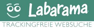 Labarama.com